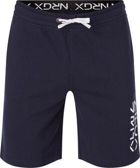 Garland IV Shorts