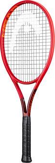 Graphene 360+ Prestige Tennisschläger