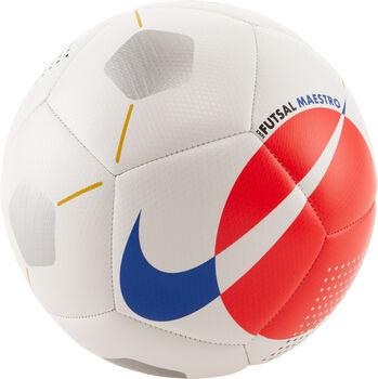 NIKE NK Futsal Maestro PRO weiß