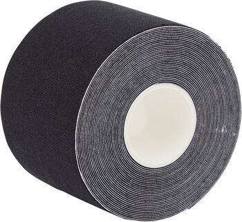 PRO TOUCH Skin Tape 5cm x 5m weiß