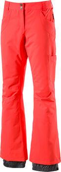 FIREFLY Ava 720 Snowboardhose Damen pink