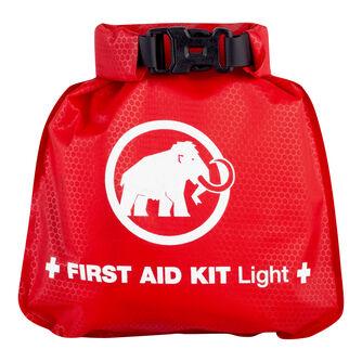 First Aid Kit Light Erste-Hilfe-Set