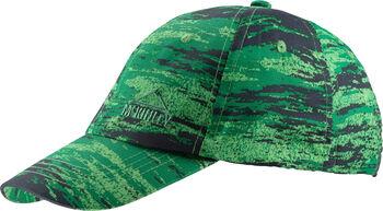 McKINLEY New Tesslin Kappe grün