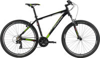 Solution 1.0 Mountainbike 27,5""
