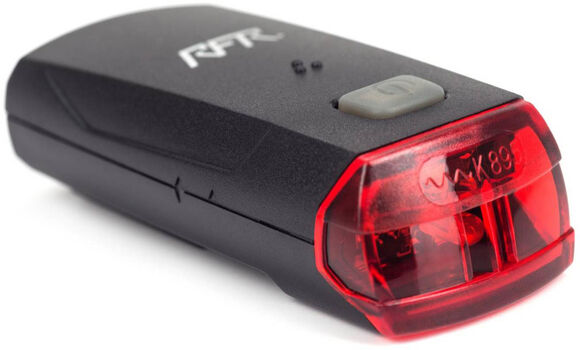 RFR Beleuchtungs-Set