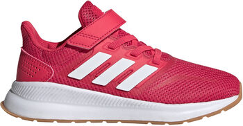 adidas Run Falcon Schuhe pink
