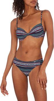 FIREFLY Arabella Bikini Damen rot