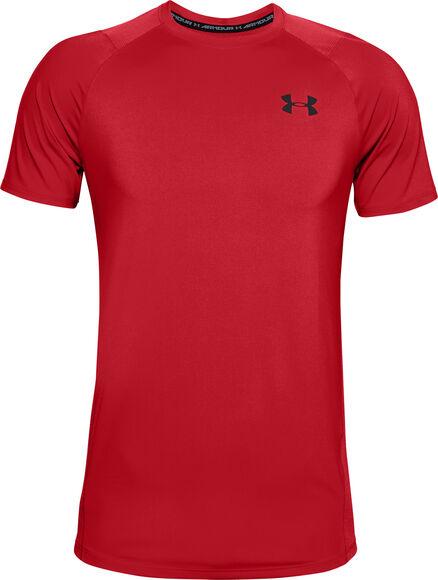 Raid 2.0 SS T-Shirt