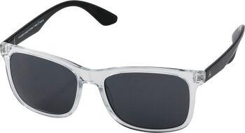FIREFLY Lakeside Sonnenbrille Herren neutral