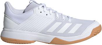 adidas Ligra 6 W Damen weiß