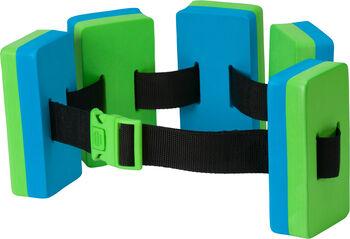 TECNOPRO Schwimmgürtel grün
