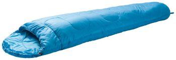 McKINLEY Camp Active 10 Mumienschlafsack blau