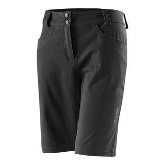 Jeans Radshorts