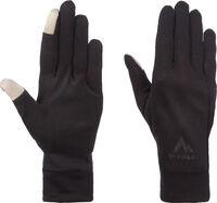 Varun Handschuhe