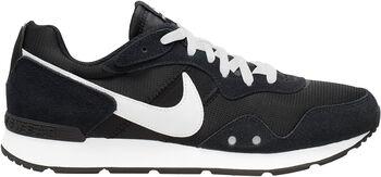 Nike Venture Runner Freizeitschuhe Herren