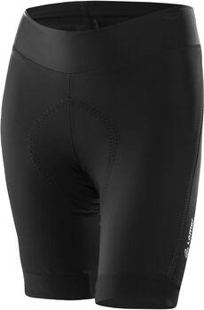 LÖFFLER Hotbond® RF XT Short Radhose Damen schwarz