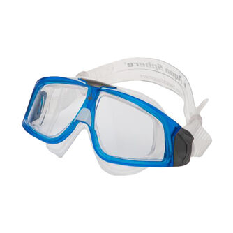 Seal 2.0 Schwimmbrille