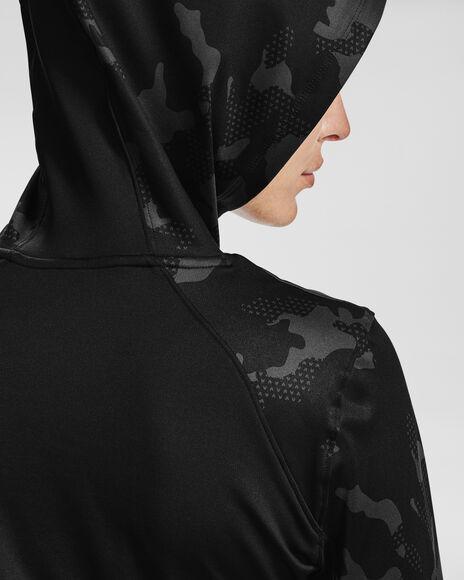 ColdGear® Armour Hoodie