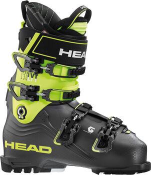 Head Nexo LYT 130 Skischuhe Herren grau