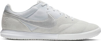 Nike Premier II Sala IC Herren