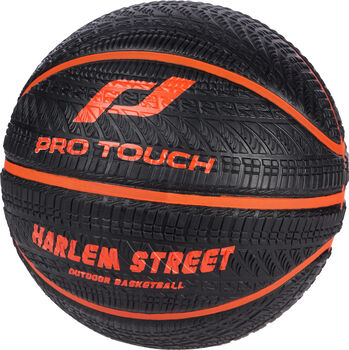 PRO TOUCH Harlem Street 300 Streetbasketball schwarz
