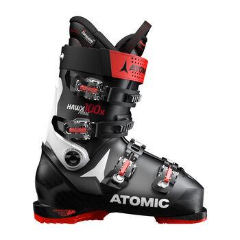ATOMIC Hawx Prime 100X Skischuhe Herren schwarz