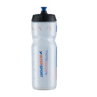 Promo Trinkflasche