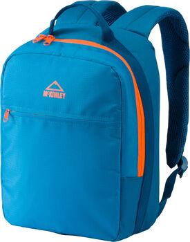 McKINLEY Cooler Rucksack 8 blau