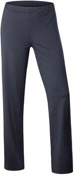ENERGETICS Basic Marion Jazzpant - kurzgestellte Länge Damen schwarz