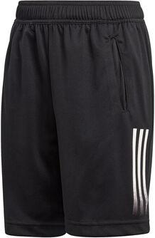 AEROREADY Shorts
