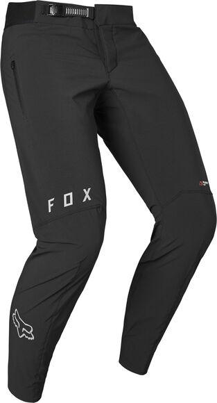 Hose Flexair pro fire Alpha®