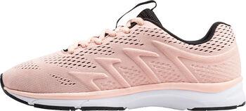 ENERGETICS Venus 7 W Fitnessschuhe Damen pink