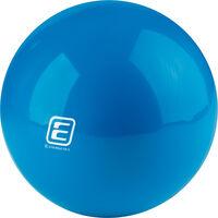 Gymnastikball 16 cm