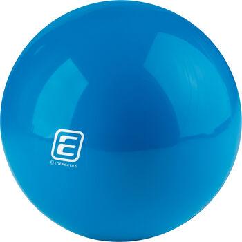 ENERGETICS Gymnastikball 16 cm blau