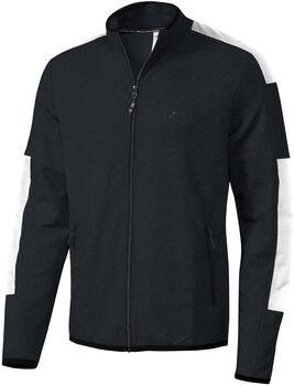 JOY Sportswear Pierre Trainingsjacke Herren blau