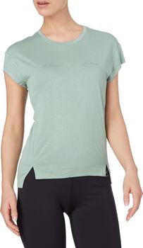 ENERGETICS Gesinella 2 T-Shirt Damen grün