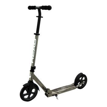 Head Scooter 205 gelb