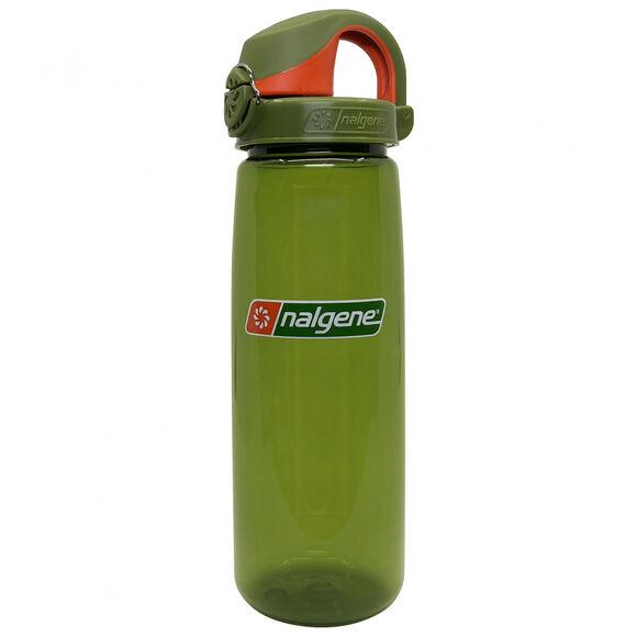 OTF 0,65ltTrinkflasche, bpafree