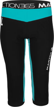 MARTINI Active Damen grau
