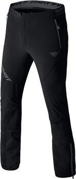 DYNAFIT Speedfit Skitourenhose Herren schwarz