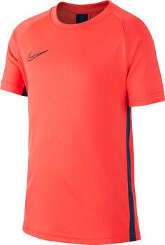 Nike Dri-FIT Academy T-Shirt Jungen rot