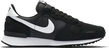 Nike Air Vortex Herren schwarz