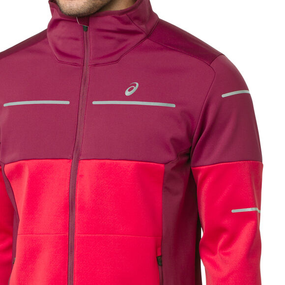 ITE-SHOW WINTER Laufjacke