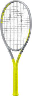 G 360+ Extreme S Tennisschläger