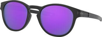 Oakley  LatchSonnenbrille transparent