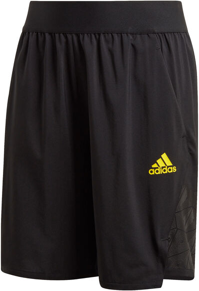 Football Inspired Predator Shorts