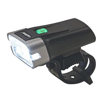 Cytec LED Scheinwerfer 300 schwarz