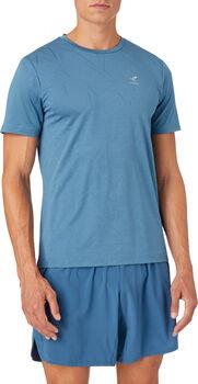 ENERGETICS Antse II T-Shirt Herren blau