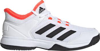 adidas Adizero Club Tennisschuhe Jungen weiß