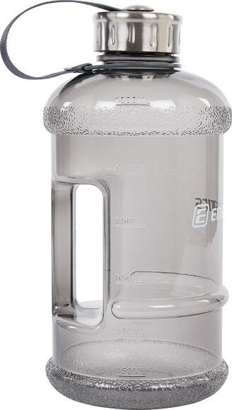 XL Bottle 1,3L Trinkflasche